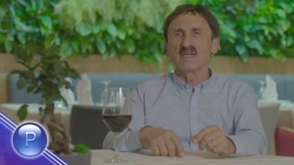 Милко Калайджиев - Още дишам, 2018