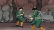[ Bg Sub ] Naruto Shippuuden 28