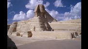 Ishtar - Helwa ya baladi