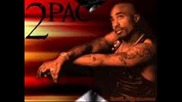 2pac best ever!!!