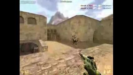 Cs.sector.bg flex Anti - cheats Counter - Strike Gaming Bulgaria