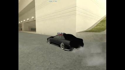 slide..pd.. mini drift movie