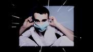 Dimitar Naydenov - Силен Дъжд (remix)