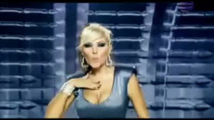 Елена - Душата в рая /[ официално видео ]