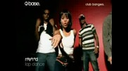 N.e.r.d. - Lap Dance