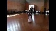 Кендо Децата В Китамото (kitamodokids)