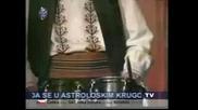 Merima Njegomir - Opilo nas vino