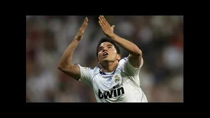 Real Madrid Forever