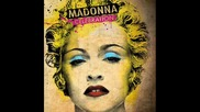 Madonna - it`s so cool