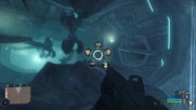 Crysis Delta #07 Core