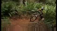 - frist real day Freeride slopstyle Rocky Mounteain in Hd