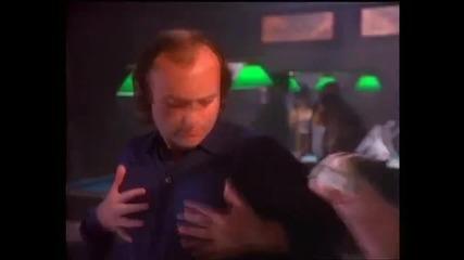 Genesis - I can't dance (1991)