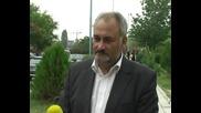 Митрополит Николай: Мадона и чалгата развалят българските младежи