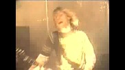 Nirvana - Smells Like Teen Spirtit (kurt Smells Like Teen Spirit)