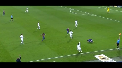 Lionel Messi vs Real Madrid (a) 11-12 Hd 720p by Lionelmessi10i [cropped]