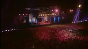 Musica E - Eros - Roma 2004 - Live