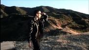 Bad Meets Evil - Lighters Behind The Scenes ft. Bruno Mars [hd]