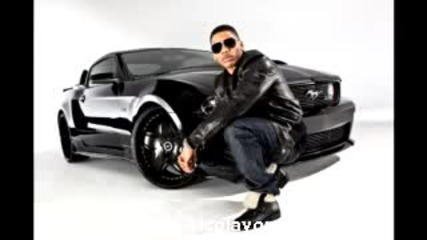 Nelly - Tippin In The Club [2010]