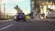David Arnold ft.pitbull- Break Out-scramble Bluff 2 Fast 2 Furious Ost Reup