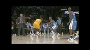 Kobe Bryant Clinic Hd