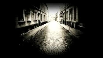Светозар Христов - Come Undone