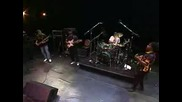 Victor Wooten - Live At Bass Day Part 4