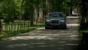 ---мит ли е --най-добрата кола в света---