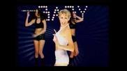 Джина Стоева - Бейби Само Тази Нощ