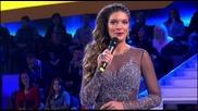 Stefan Kalajdzic - Tebe da zaboravim - Ti si zena koju ludo volim - (Live) - ZG - 08.02.2014. EM 18.