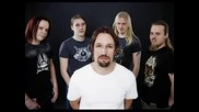 sonata arctica..kingdom for a heart