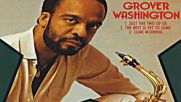 Grover Washington Jr. - Just the two of us 1981