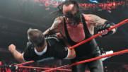 SmackDown LIVE para la polémica: WWE Ahora, Junio 25, 2019