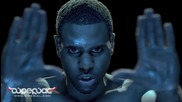 Jason Derulo - Breathing (official Video) Hq + download