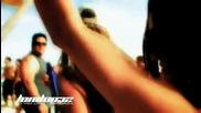 Dj B Noise - Endless Summer (club Version)