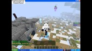 minecraft crazycraft ip-87.116.120.240