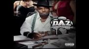 Daz Dillinger - Retaliation Revenge