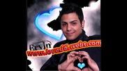 Eervin - Kolaj nane Greske Te ucare 2010