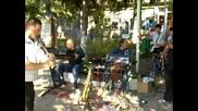 Оркестър Рубини - Ситно влашко и Граовско хоро