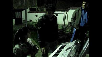Naii - o0rginalniq orkestyr na balkanite.. ;dd