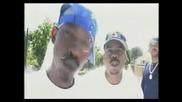 Tha Dogg Pound - Dipp Wit Me