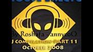 Minimono - Ratman (hugo Remix)