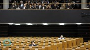 MEPs Might Block Trade Deal Over Rights To Regulate Carbon Emissions