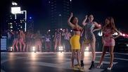 Jessie J, Ariana Grande, Nicki Minaj - Bang Bang | Официално Видео