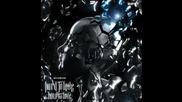 Beast - Hard To Love, How To Love - 2 Studio Album Full [2013.07.19]