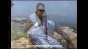 Muharem Bajrami - A ke vajtu