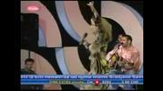 Bato Bato Music Video By Lepa Brena