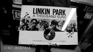 Както винаги с Linkin Park e много забавно ! xd