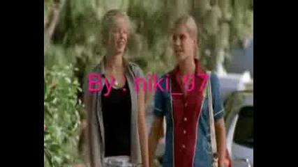 Rikki - 4 Des4etyyyy :*