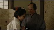 Nezumi Edo wo Hashiru E05