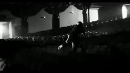 Justin Bieber - U Smile (official video)